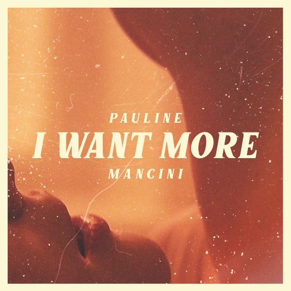 I Want More - I Want More