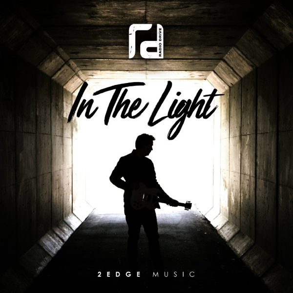 Moving On - In The Light