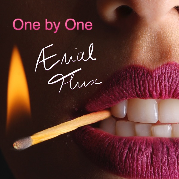 One By One - One By One