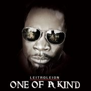One Of A Kind - One Of A Kind