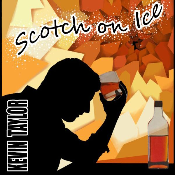 Scotch On Ice - Scotch On Ice