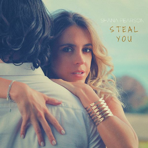 Steal You - Steal You